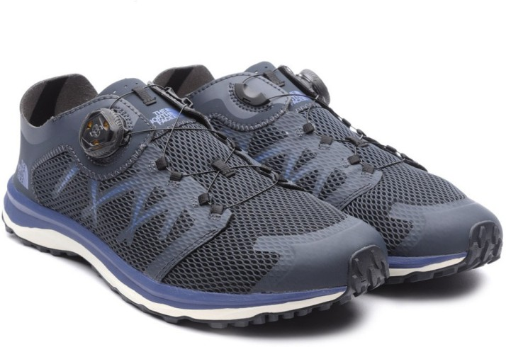 The North Face Running Shoes For Men