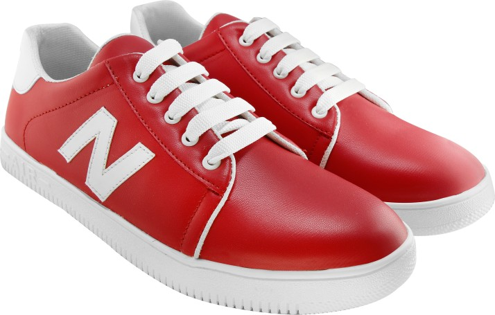 Latest Sneakers Casual Shoes Sneakers
