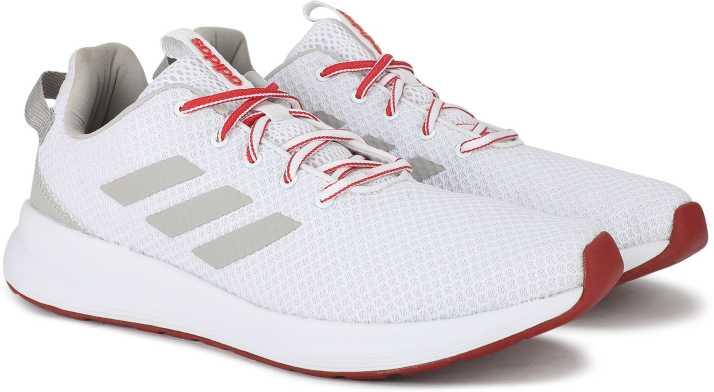 ADIDAS Strikerr M Running Shoes For Men