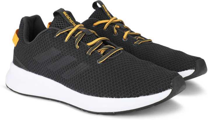 Óxido boca ir a buscar  ADIDAS Strikerr M Running Shoes For Men - Buy ADIDAS Strikerr M Running  Shoes For Men Online at Best Price - Shop Online for Footwears in India |  Flipkart.com