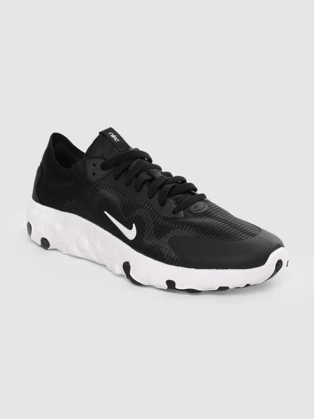 consumidor empresario libro de texto  Nike Wmns Oceania Textile Sneakers For Men - Buy Nike Wmns Oceania Textile  Sneakers For Men Online at Best Price - Shop Online for Footwears in India  | Flipkart.com