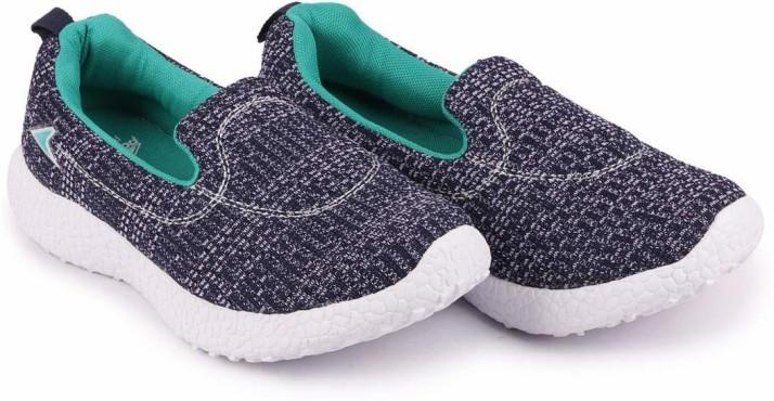 Bata Sports Walking Shoes Walking Shoes