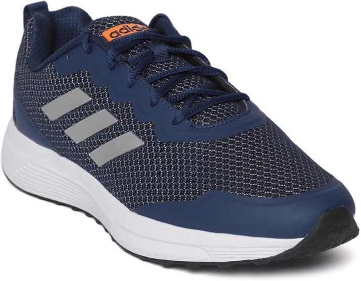 adidas kylen shoes cheap online