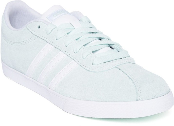 ADIDAS Sneakers For Women - Buy ADIDAS