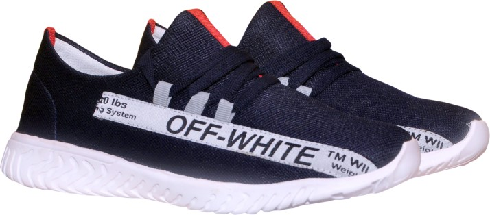 Off White Outdoors For Men - Buy Off