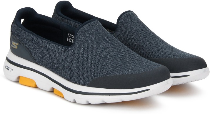 skechers white shoes india