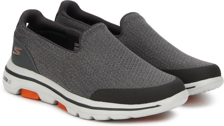 best price for skechers go walk