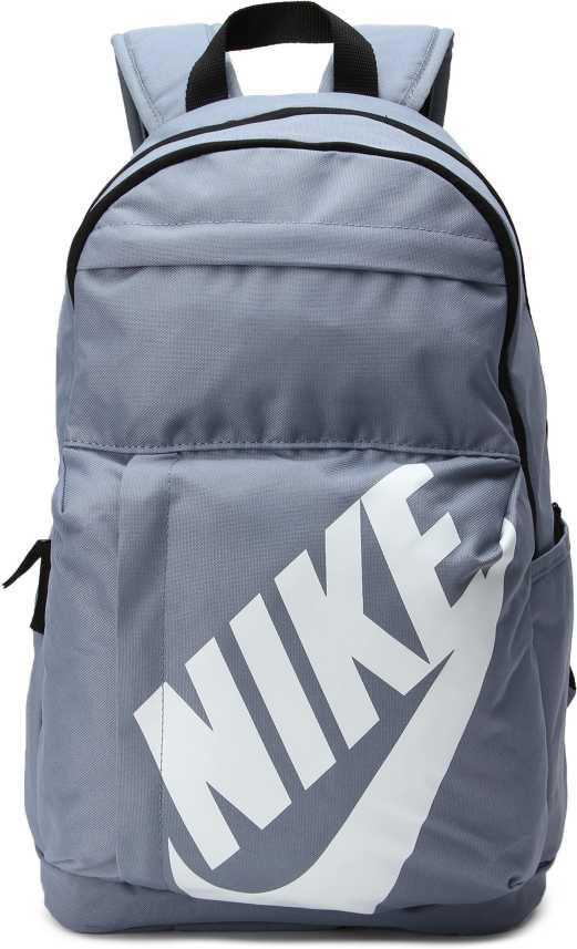 nice cheap buy online utterly stylish Nike NK ELMNTL BKPK - NFS 9 L Laptop Backpack