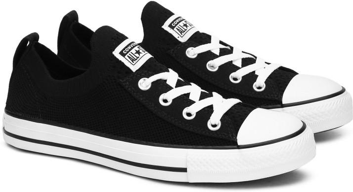 Converse Sneakers For Women - Buy