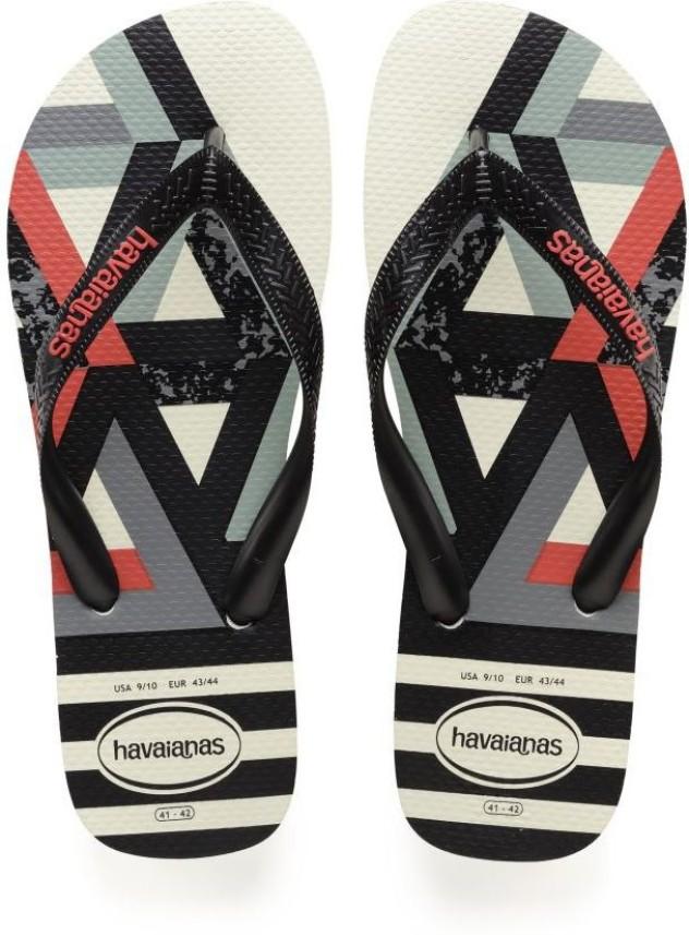 Havaianas Flip Flops - Buy Havaianas