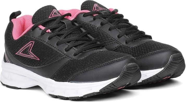 Power Running Shoes For Women - Buy