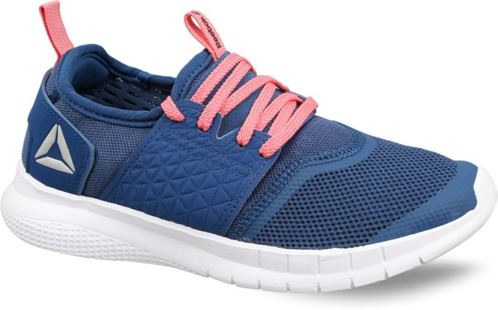 Buy REEBOK HURTLE WALK LP Running Shoes