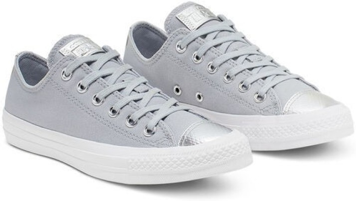 Converse Canvas Shoes For Women - Buy