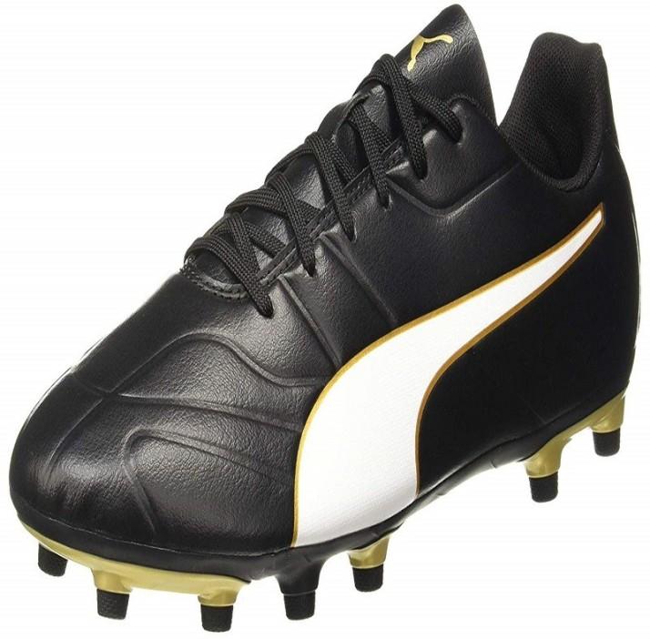 Puma Cricket Shoes For Men - Buy Puma