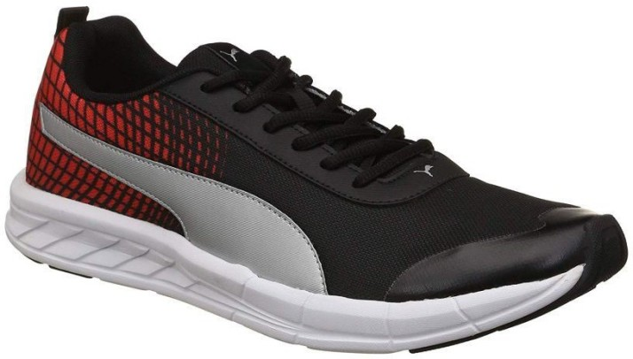 Puma Supernal NU 2 IDP Running Shoes