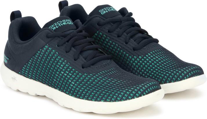 WALK LITE-EASY BREEZY Walking Shoes