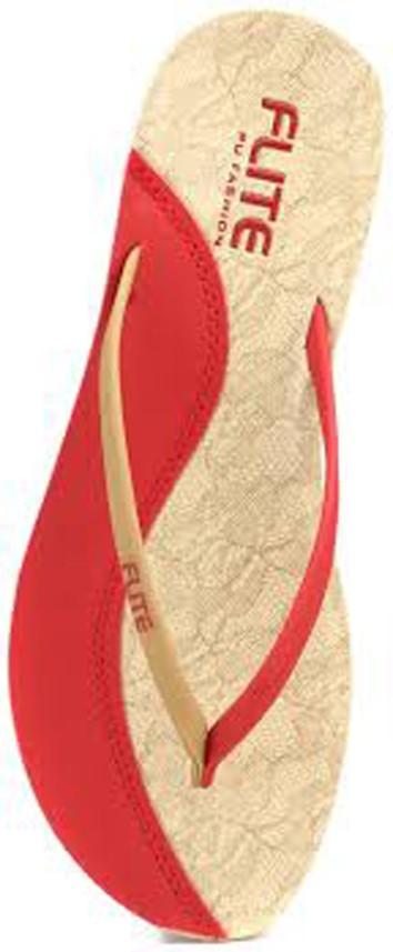Buy FLITE Slippers Online at Best Price