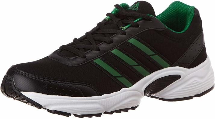 ADIDAS Yago 1.0 M Running Shoes For Men