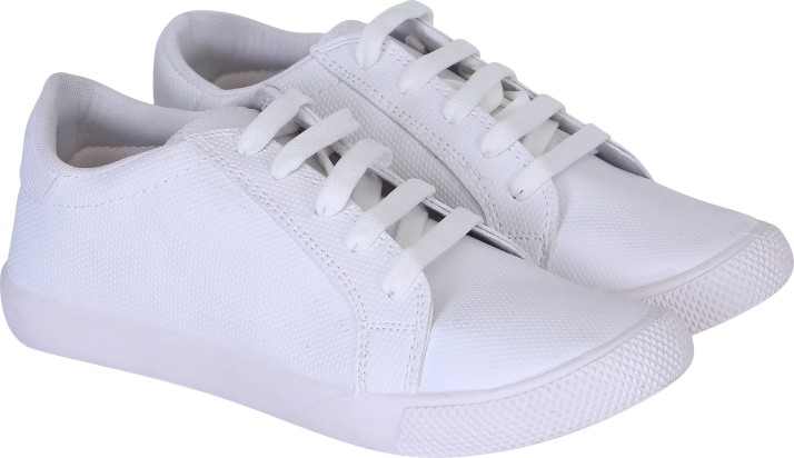Cox Swain Best Selling Casual Shoes