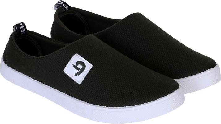 Loafer \u0026 Sneaker Shoes Loafers For Men