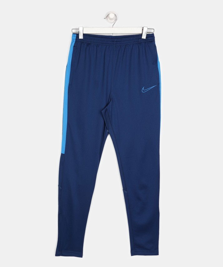 Nike Track Pant For Boys Price in India