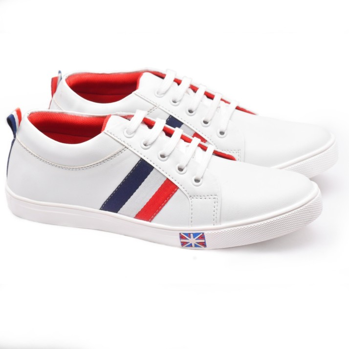 Casual shoes/Shoes/White Sneakers