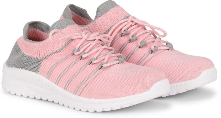 Fashimo Running Shoes For Women - Buy