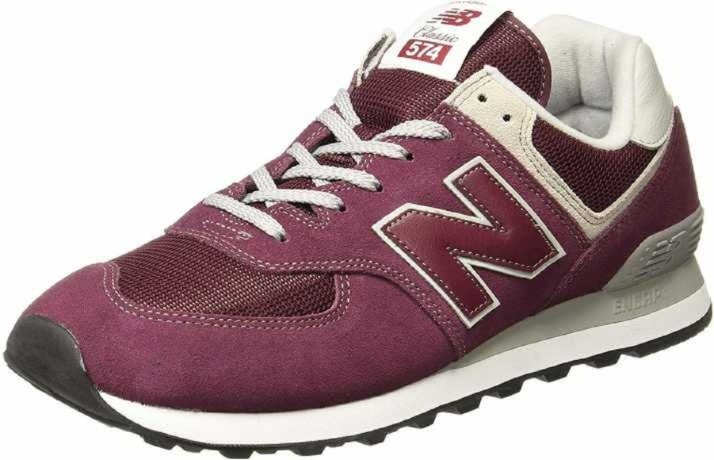 New Balance Running Shoes For Men - Buy