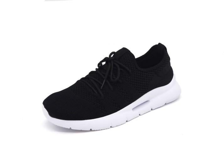 Nifandi Running Shoes For Men - Buy