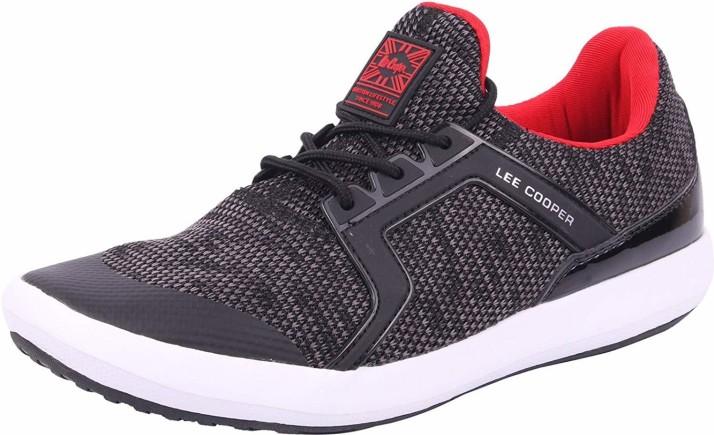 Lee Cooper Running Shoes For Men - Buy