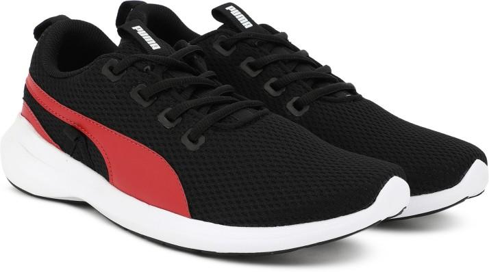 Puma Adapt IDP Running Shoes For Men