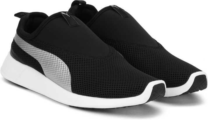 paras valtava valikoima miten ostaa Puma ST Trainer Evo II IDP Walking Shoes For Men