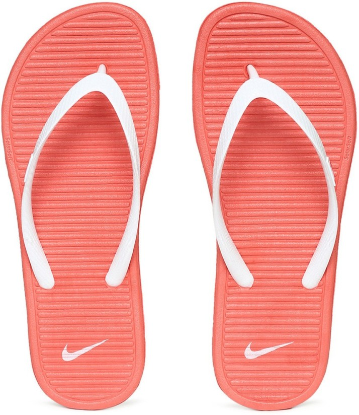 Nike Slippers - Buy Nike Slippers