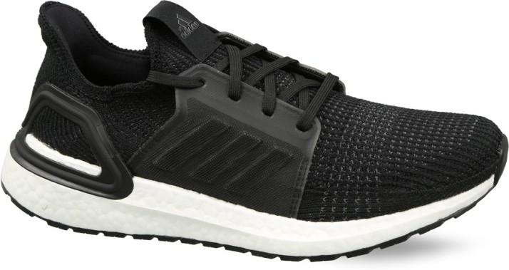 ADIDAS Ultraboost 19 M Running Shoes