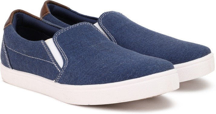 bata leather sneakers