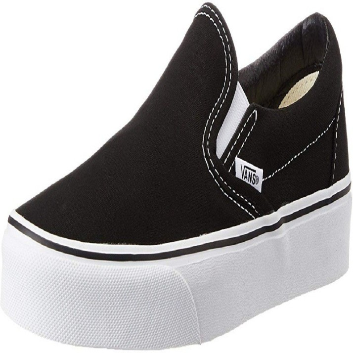 Vans Classic Slip-On SS19 Loafers For