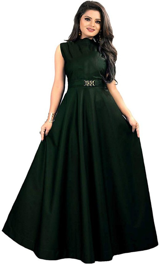 gaun dress with price