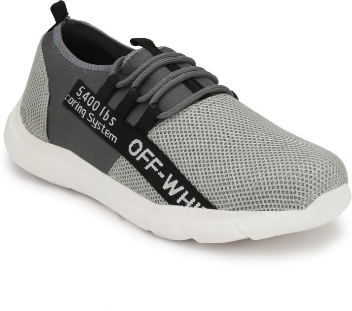 e walk shoes price