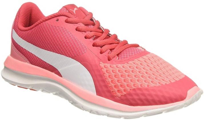 Puma Flext1 Mu Idp Running Shoes For