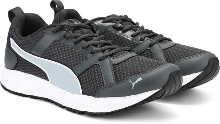 Puma Dreton IDP Running Shoes For Men