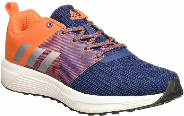 ADIDAS Kylen M Running Shoes For Men - Buy ADIDAS Kylen M Running ...