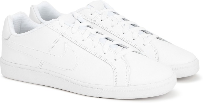 Nike Court Royale Shoe Sneakers For Men