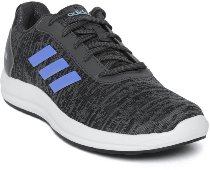 ADIDAS Running Shoes For Women - Buy