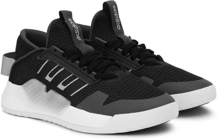 Adidas Basketball Shoes Girls Sale India Adidas Marquee