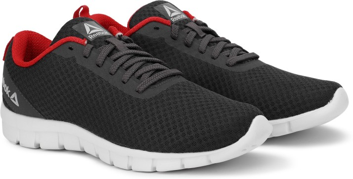 cheapest reebok sports shoes
