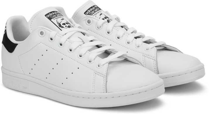 mago Apretar Samuel  ADIDAS ORIGINALS Stan Smith Sneakers For Men - Buy ADIDAS ORIGINALS Stan  Smith Sneakers For Men Online at Best Price - Shop Online for Footwears in  India | Flipkart.com