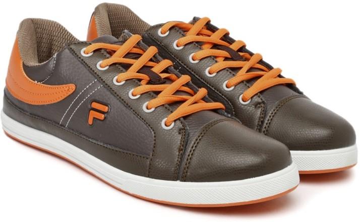 Fila Sneakers For Men - Buy Fila