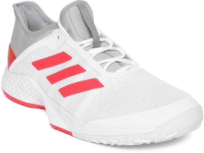 Buy ADIDAS Adizero Club Tennis Shoes