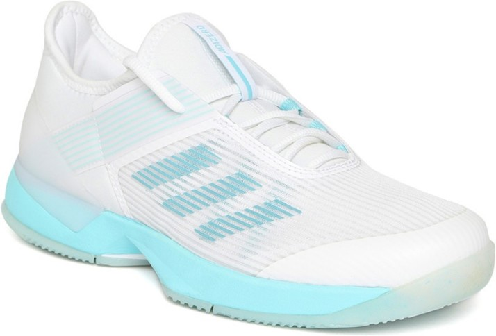 ADIDAS Tennis Shoes For Women - Buy