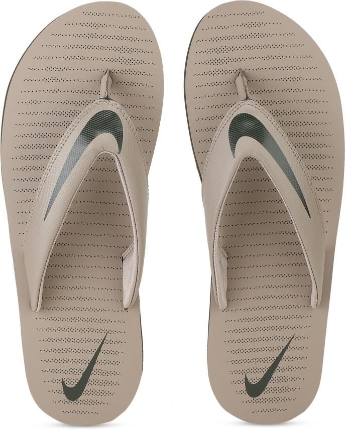 Nike CHROMA THONG 5 Slippers - Buy Nike